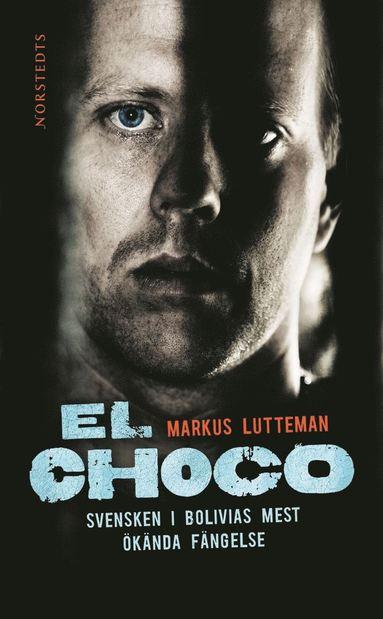 bokomslag El choco