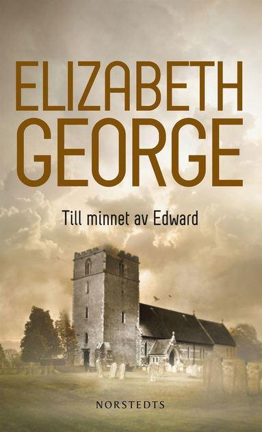 bokomslag Till minnet av Edward