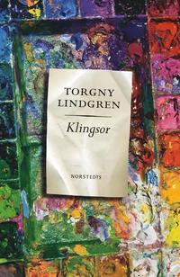 bokomslag Klingsor