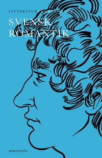 bokomslag Litteraturens klassiker : svensk romantik