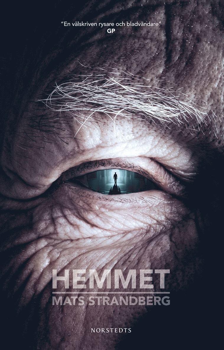 Hemmet 1