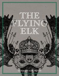 The Flying Elk : gastropub by Björn Frantzén
