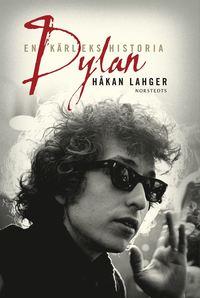 bokomslag Dylan : en kärlekshistoria
