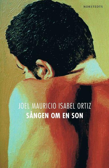 bokomslag Sången om en son