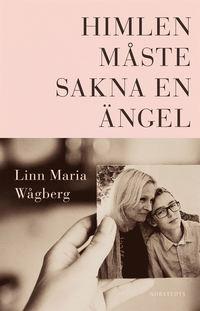 bokomslag Himlen måste sakna en ängel