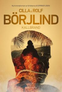 bokomslag Kallbrand
