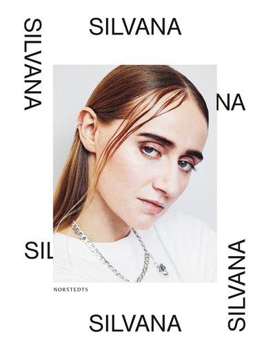 bokomslag Silvana