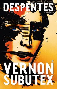 bokomslag Vernon Subutex 2