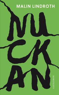 bokomslag Nuckan