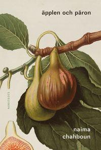 bokomslag Äpplen och päron