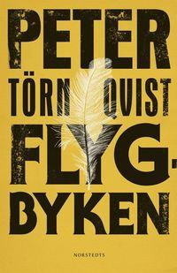 bokomslag Flygbyken : och 83 andra lämningar