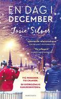 bokomslag En dag i december
