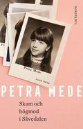 bokomslag Skam och högmod i Sävedalen
