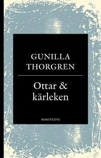 bokomslag Ottar & kärleken