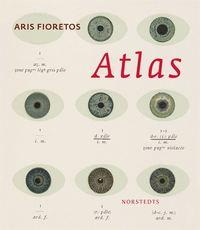 bokomslag Atlas : Fallstudier