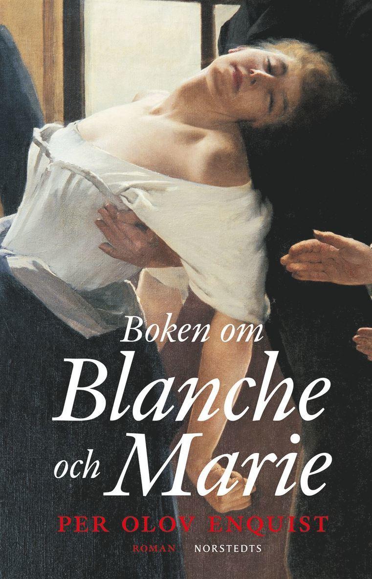 Boken om Blanche och Marie 1