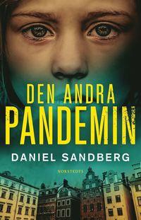 bokomslag Den andra pandemin