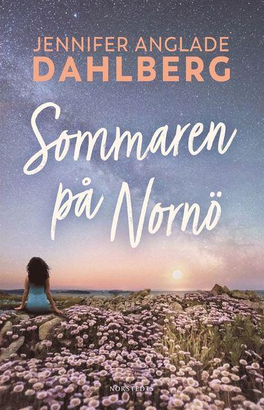 bokomslag Sommaren på Nornö