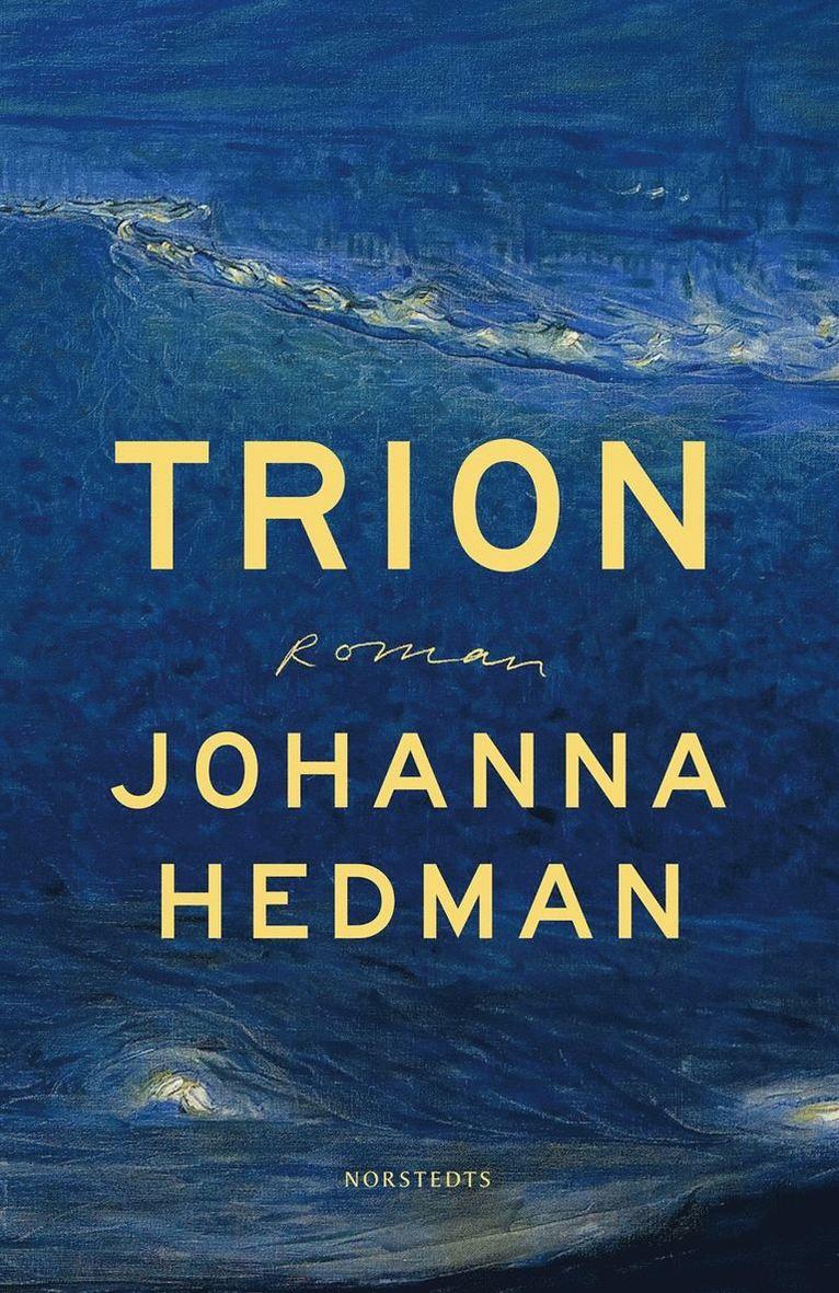 Trion 1