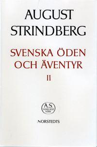bokomslag Svenska öden och äventyr : berättelser från alla tidevarv. 2 : Nationalupplaga. 14, Svenska öden och äventyr : berättelser från alla tidevarv.