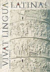 bokomslag Vivat lingua latina