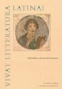 bokomslag Vivat litteratura latina