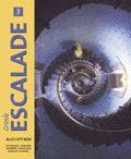 bokomslag Grande Escalade 3