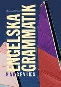 bokomslag Hargeviks engelska grammatik