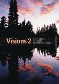 bokomslag Visions 2