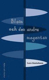 bokomslag Blom och den andra magentan