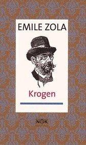 bokomslag Krogen