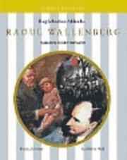 bokomslag Raoul Wallenberg : Hjälten som försvann