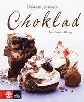 bokomslag Choklad
