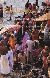 bokomslag Hinduismen