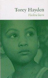 bokomslag Vackra barn