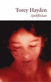 bokomslag Spökflickan