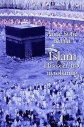 bokomslag Islam : Historia, tro, nytolkning