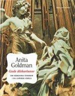 bokomslag Guds älskarinnor : om hängivna kvinnor i en livrädd värld