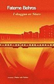bokomslag I skuggan av Sitare : roman