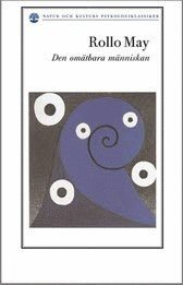 bokomslag Den omätbara människan : om människosynen i existentiell psykologi och terapi