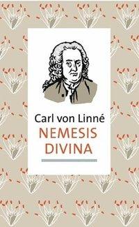 bokomslag Nemesis divina