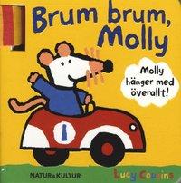 Brum brum, Molly