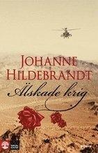 bokomslag Älskade krig