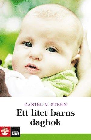 bokomslag Ett litet barns dagbok