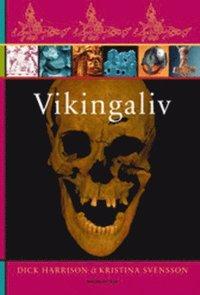 Vikingaliv