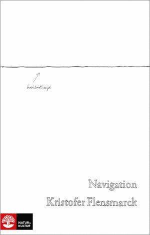 bokomslag Navigation