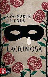 bokomslag Lacrimosa