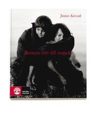 bokomslag Barnets rätt till respekt