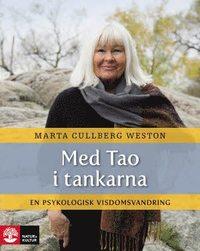 bokomslag Med Tao i tankarna : en psykologisk visdomsvandring