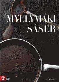 bokomslag Såser
